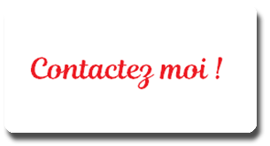 Vign_Contactez_moi