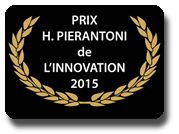 Vign_LOGO_PRIXINNOV2015FONDNOIR
