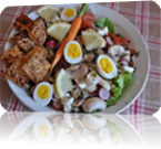 Vign_Salade-repas-complet