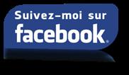 Vign_facebook-suivez-moi