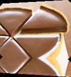 Vign_recette_d_automne_la_tarte_au_chocolat_en_dessert_facon_frederic_anton1_home